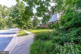 708 Forest Glen Road - Photo 5