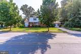 708 Forest Glen Road - Photo 7