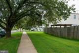 3 Bush Hill Court - Photo 2