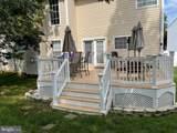 4866 Champlain Court - Photo 5