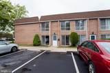 413 Brandywine Court - Photo 2