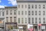117 Saratoga Street - Photo 2