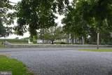 110 Millbach Road - Photo 35