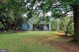 39597 Wenner Road - Photo 10