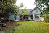 39597 Wenner Road - Photo 11