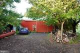 39597 Wenner Road - Photo 3
