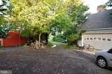 39597 Wenner Road - Photo 4
