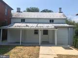 21416 Leiters Mill Road - Photo 25