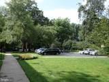 10421 Montrose Avenue - Photo 19