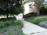 10421 Montrose Avenue - Photo 23