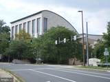 10421 Montrose Avenue - Photo 28