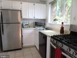 10421 Montrose Avenue - Photo 6