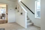 Iris Ii Floorplan At Bridgeview - Photo 25