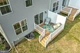 Iris Ii Floorplan At Bridgeview - Photo 4