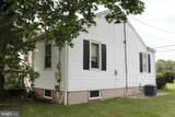 1159 Biglerville Road - Photo 18