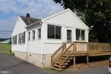 1159 Biglerville Road - Photo 20