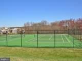 6071 Flagstone Court - Photo 49