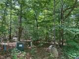 858 Stoney Creek West - Photo 10