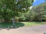 858 Stoney Creek West - Photo 7
