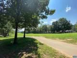 858 Stoney Creek West - Photo 9