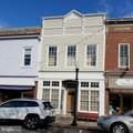 513 Poplar Street - Photo 12