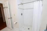 410 Key West Dr - Photo 56