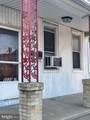 5035 Kutztown Road - Photo 3