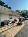 5035 Kutztown Road - Photo 5