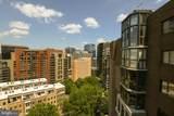 1600 Oak Street - Photo 10