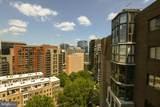 1600 Oak Street - Photo 34