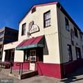 1800 Wilson Boulevard - Photo 24