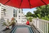 4208 Winding Waters Terrace - Photo 7