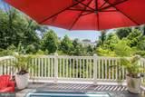 4208 Winding Waters Terrace - Photo 8