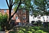 1414 Walnut Street - Photo 30