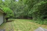 15568 Peach Walker Drive - Photo 51