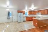 947 Greene Acres Rd - Photo 10