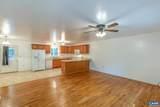 947 Greene Acres Rd - Photo 3