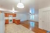 947 Greene Acres Rd - Photo 7