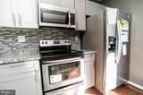 3205 Kyle Avenue - Photo 33