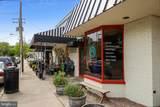 1815 Leslie Avenue - Photo 32