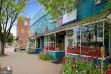 1815 Leslie Avenue - Photo 34