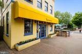 1815 Leslie Avenue - Photo 35