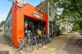 1815 Leslie Avenue - Photo 38