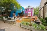 1815 Leslie Avenue - Photo 40