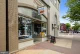 1815 Leslie Avenue - Photo 42