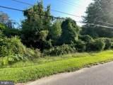 6464 Windham Avenue - Photo 1