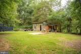 11523 Ashby Drive - Photo 36