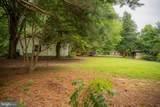 11523 Ashby Drive - Photo 38