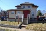 101 Clearfield Avenue - Photo 1