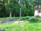 9465 Woodland Court - Photo 14